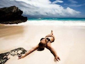 Где находятся лучшие пляжи Египта