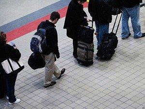 Нужна ли виза в Доминикану для российских туристов