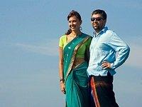 Нужна ли туристам из России виза на Шри-Ланку