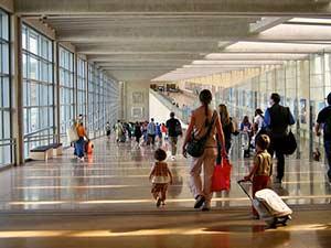 Путешествие в Израиль с детьми