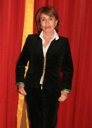 Erika Paula Meier  Rodovid DE