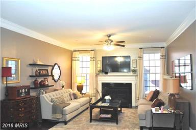 BEAUTIFUL SINGLE FAMILY HOME WITH INDOOR GARAGE!6134 NEW HAMPSHIRE AVE NE, WASHINGTON, DC 20011 is going for$899,990