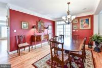 472 Belmont Bay Dr, Woodbridge, VA 22191 dining room