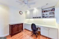 472 Belmont Bay Dr, Woodbridge, VA 22191 homework office