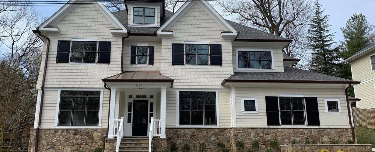 Custom Home Quality & Craftsmanship! MOVE IN TODAY!