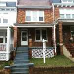 548 23rd Place Northeast, Washington, DC 20002 -14