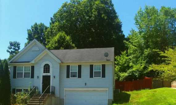 1602-Shady-Glen-Drive-District-Heights-MD-20747-Front-Center