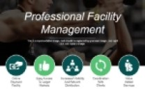Facility Provider Management