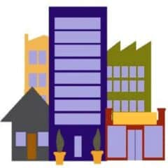 Rodwell Building Services