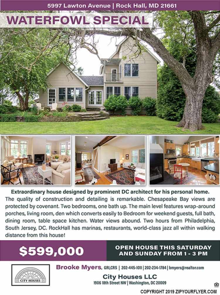 OPEN HOUSE THIS SATURDAY AND SUNDAY FROM 1 - 3 PM