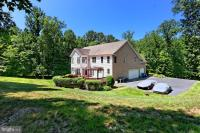 11563 Lilting Ln, Fairfax Station, VA 22039 ready to get secluded in the Capital Area