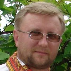 Голова комісії Тернопільсько-Зборівської Архиєпархії