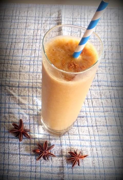sweet potato smoothie (Small) (2)