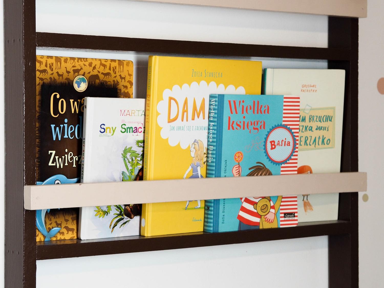 Rodzice w sieci czytają- 5 propozycji dla przedszkolaka