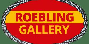 Roebling-Gallery-Logo