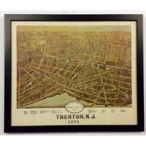 Map-of-Trenton-1872