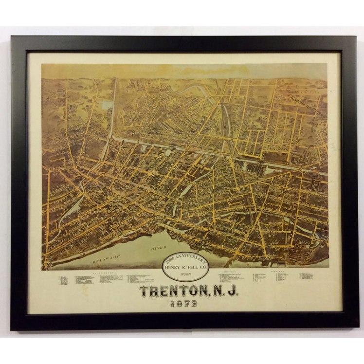 Map-of-Trenton-1872