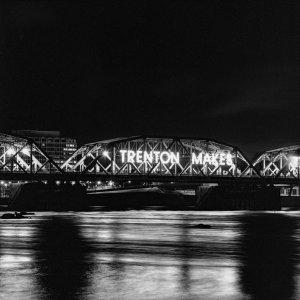 Trenton Makes