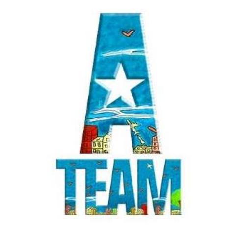 Trenton A Team