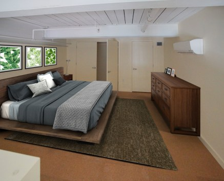 Manhattan-I-Platform-bedroom