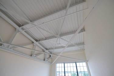 Neversink-III-IV-roof-trusses-in-LR