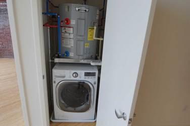 Neversink-III-IV-washer-dryer