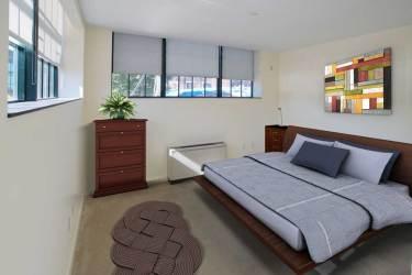 Niagara-II-Lower-Bedroom