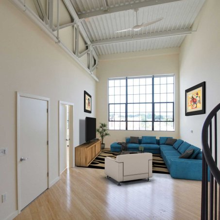 Otis-III-Living-Room