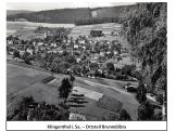 Klingenthal i. Sa. – Ortsteil Brunndöbra