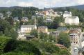 Klingenthal – Ansicht 8