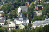 Klingenthal – Ansicht 3