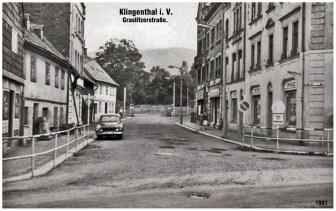 Graslitzerstraße 1981