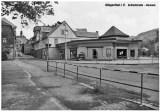 Schlossstrasse – Konsum