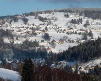 Aschberg (3)
