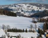 Blick zum Aschberg (3)