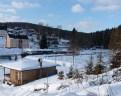 Freibad (2)