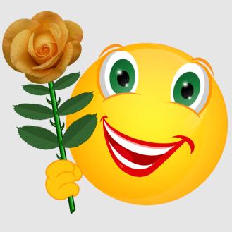 Smiley_Rosen_4
