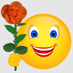 Smiley_Rosen_9