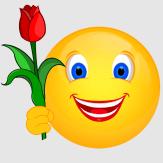 Smiley_Tulpe