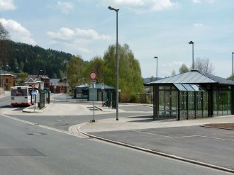Busbahnhof 2