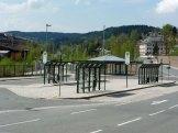 Busbahnhof 1