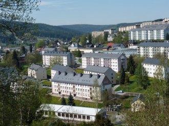 Dürrenbachtal 2
