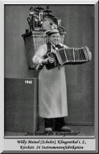Klingenthal_Willy_Meinel_Scholer_Kirchstrasse_24_Instrumentenfabrikation_1942