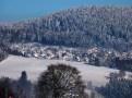 2012_12_08_Klingenthal_Blick_zum_Mittelberg