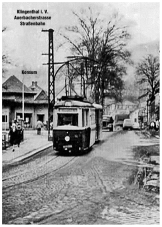 Klingenthal_Auerbacherstrasse_Strassenbahn_Konsum