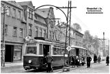 Klingenthal_Auerbacherstrasse_Strassenbahnhaltestelle