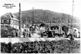 Klingenthal_Bahnhof_Sachsenberg_Georgenthal
