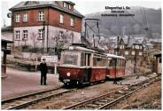 Klingenthal_Haltestelle_Sachsenberg_Georgenthal
