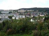 2011_08_02_Klingenthal_Duerrenbachtal_Neubau_5