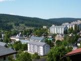 2012_05_24_Klingenthal_Duerrenbachtal_Neubau_1